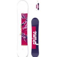 Сноуборд SIMPLE Fun PRIME