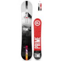 Сноуборд ALL TIME Cool PRIME