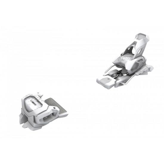 Крепление гл ATTACK² 12 GW BR.110[A]  matt white